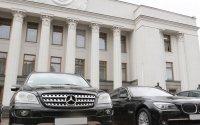 Штрафы за вождение в нетрезвом виде повысились