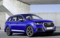 Audi не будет разрабатывать новый двигатель V8