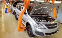 Правительство одобрило списание 20 млрд. долга «АвтоВАЗа»