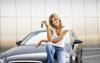 На Украине упростили процедуру покупки б/у автомобилей