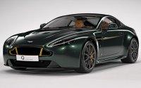 Aston Martin �������� �������������� ����� Vantage V12 S