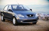 На Украине свернули продажи самого доступного автомобиля