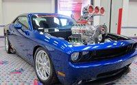 Варианты увеличения мощности двигателя