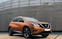 ����� Nissan Murano � ������, ���� � ����