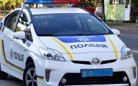 Полиция проведет проверку водителей