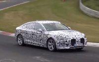 ���������� Audi S5 Sportback � ������������