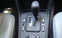 ������ ���������������� Mercedes C-Class