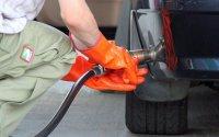 Вслед за дизельным прекратятся поставки газа с России