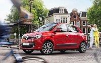 Renault Twingo 2015 � ������ ��������� ����������� ����-����