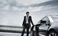 Автомобили для настоящих мужчин: ТОП 10