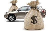Самые экономичные автомобили в мире: Топ 10