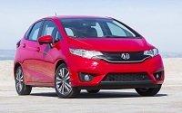 Honda Fit 2015 � ������ ��������� ��������� ��������