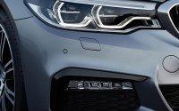 ����������� BMW 5-Series ������ ���������