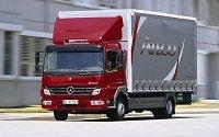 Нужно ли запретить регистрировать грузовики на себя