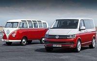 Самые интересные моменты истории бренда Volkswagen: Топ 10