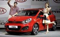 Самые качественные корейские автомобили в России: топ-10