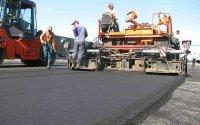 Венгрия готова строить дороги в Украине