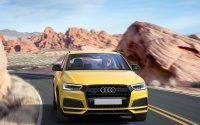 Названы рублевые цены на Audi Q3