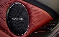 Samsung покупает известную компанию Harman