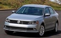 В России Volkswagen отзывает более 2000 автомобилей