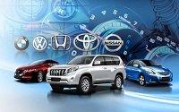 Самые качественные японские автомобили в России: топ 10