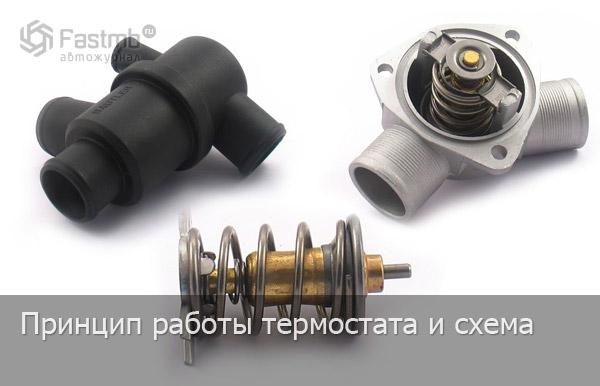 Термостат приора 16 клапанов цена белгород народная медицина по избавлению от перхоти