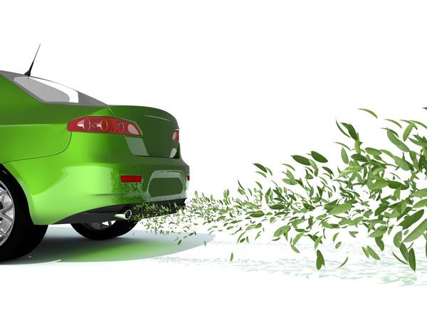 Эко налоги на автомобили, как будут считать в 2014