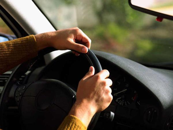 Планируется повышение штрафов для водителей Украины