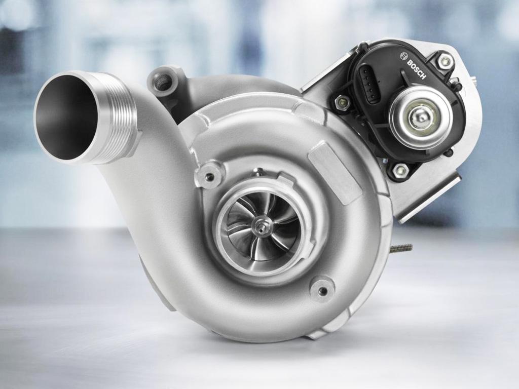 вопрос, турбокомпрессор дизельного двигателя картинки это