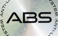 Антиблокировочная система тормозов – АБС
