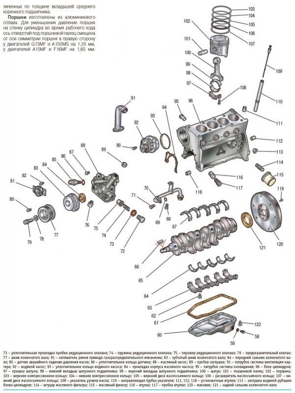 как связать пинетки крючком для начинающих