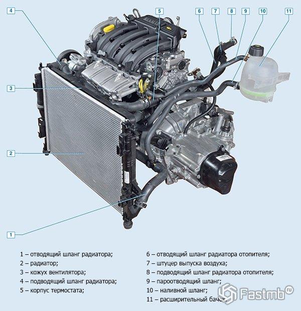 Турбодвигатель tsi online presentation.