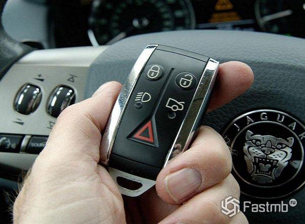 Стоимость вскрытия автомобиля без ключа