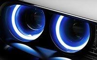 Как законно улучшить головной свет автомобиля