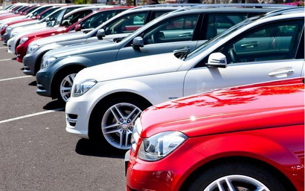 ТОП 10 самых дешевых автомобилей мира