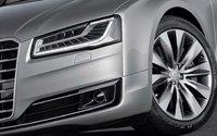 Система освещения автомобиля: устройство и принцип работы