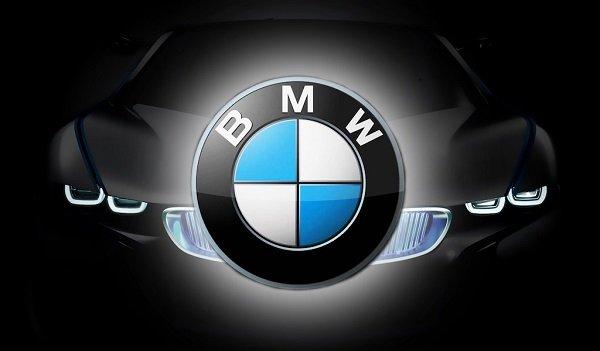 Самые интересные моменты истории бренда BMW: топ 10