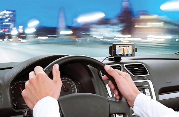 ГЛОНАСС или GPS – плюсы и минусы