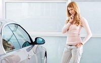 Советы по обслуживанию старых автомобилей