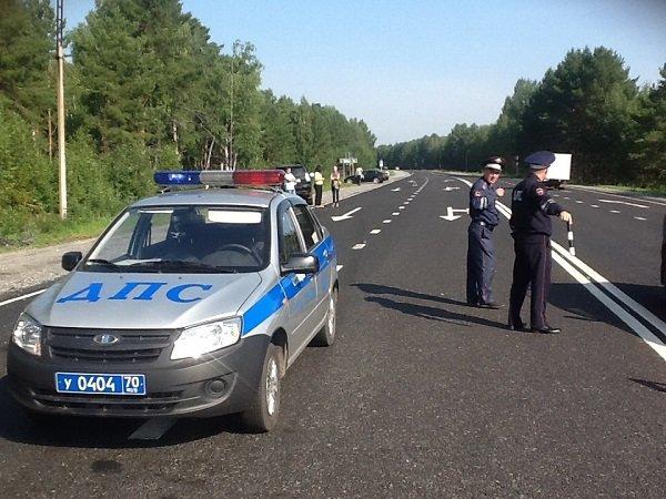 Стали ли российские дороги безопаснее