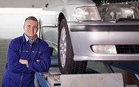 Что такое гарантия на автомобиль и как ее рассчитать
