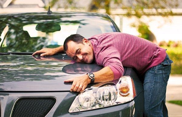Как продлить жизнь старому автомобилю