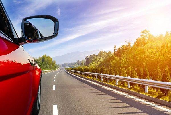 Как подготовить автомобиль к весне и лету