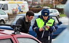 Штрафы за вождение велосипеда пьяным: можно ли ездить на ТС и какое наказание грозит?