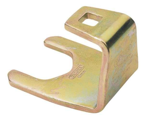Ключ для снятия помпы Chevrolet Lacetti