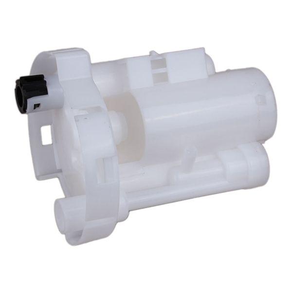Оригинальный топливный фильтр для Киа Рио 31112-1G000