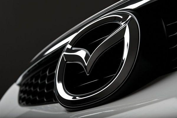 Самые интересные моменты истории бренда Mazda: топ 10