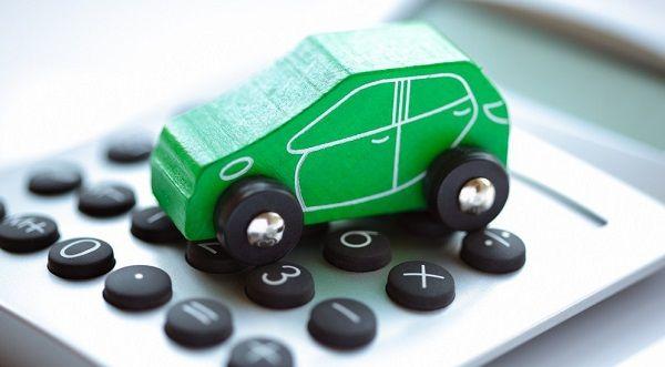 Правила лизинга автомобиля для физических лиц