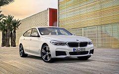 BMW 6 серии GT 2019-2020: тест-драйв, отзывы владельцев, видео, обзор || Новый БМВ 6 серии 2017-2018 фото цена видео тест-драйв технические характеристики отзывы
