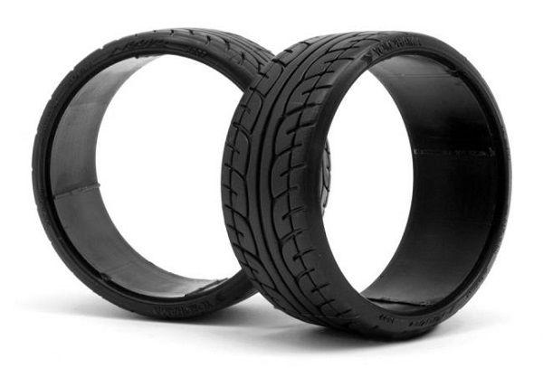 Стоит ли переходить на низкопрофильные шины авто - плюсы и минусы